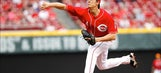 Bailey looks to build on strong outing against Brewers
