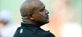 Bengals offense focusing on tempo, attitude under new OC