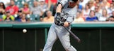 White Sox beat Indians 6-2