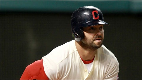 August to forget: Nick Swisher