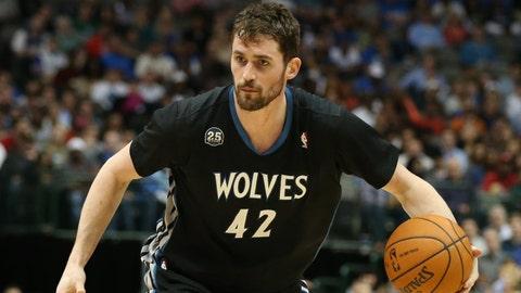 10 franchise-altering NBA trades