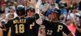 6 Reasons The Pirates Will Win The NL Central
