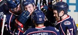 Who's who on the Columbus Blue Jackets?