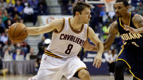 Delly time