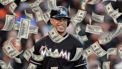 Top 20 richest contracts in MLB history