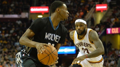 Wiggins returns