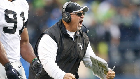 1999 - Tony Sparano (Offensive quality control)