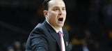5 things Archie Miller must do to make Indiana elite again