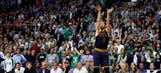 Key Cavs: Top performers in Game 3