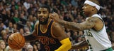 Key Cavaliers: Top performers in Cleveland's Game 4 win