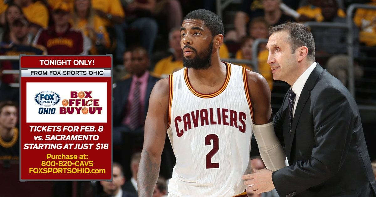 packers cardinals odds gsw vs cavs box score