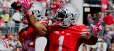 Buckeyes everywhere: Ohio State taking marquee postseason events by storm
