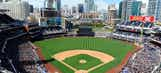 Padres to host Mexico City at Petco Park