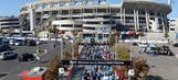 Report: Chargers get paid $3.3M rather than shelling out $23M rent