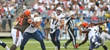 Philip Rivers named AFC Offensive Player of the Week