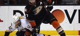 Watch LIVE Ducks games at home or on the go with FOX Sports GO