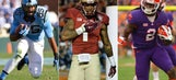 Early departures to affect ACC programs