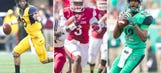 SEC East: 7 unsung outsiders that might have won the title