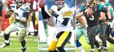 A look at '7 Bold Predictions' for NFL Week 15