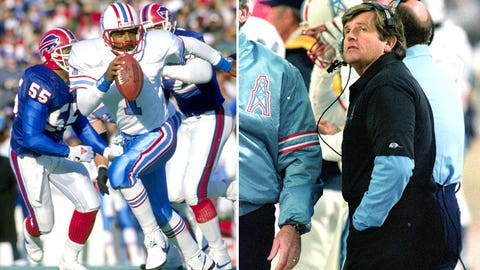 #10 -- 1989 Houston Oilers
