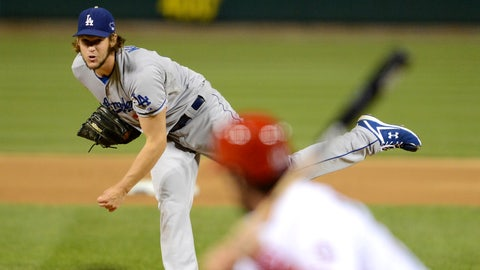 Clayton Kershaw: History's Highest-Paid Pitcher