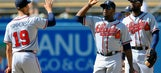 Braves Roundtable: Important questions entering spring training