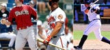 Fantasy Fox: Top 35 first basemen for 2014 season