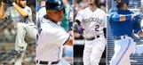MLB: 15 bold predictions for the 2014 season