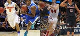 Final Four's 10 most important players