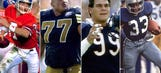 15 regrettable draft-week trades in NFL history