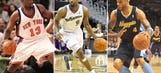 The most regrettable free-agent signings in NBA history