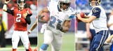 NFL: 5 losing teams from '13 that could win 9-plus games in 2014