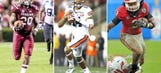 Ranking the SEC football schedules, easiest to hardest