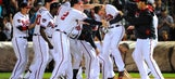 10 questions facing Braves following All-Star break
