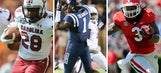 SEC football: Top 20 Playmakers for the 2014 season