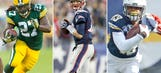 A look at '7 Bold Predictions' for NFL Week 3