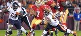 NFL Week 4 Rundown
