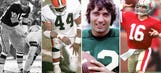 The NFL's 20 most iconic games of Championship Sunday