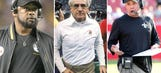 NFL's best under-the-radar coaching hires of the last 30 years