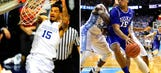 Simple rules for creating the perfect NCAA tourney bracket