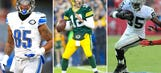 A look at the NFL's 10 biggest cardinal sins when drafting
