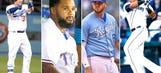 Fantasy Fox: Four 'sell-high' hitters to trade away soon