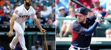 Ten hitters who will blast 25-plus homers for first time