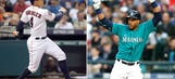 Fantasy Fox: Five buy-low hitters to acquire ASAP