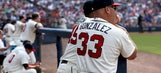 Turn the Page: 10 Braves storylines to track this offseason