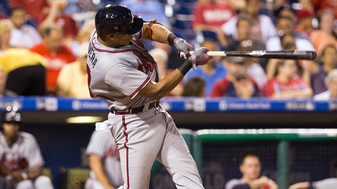 Is help on the way for baseball's lowest-scoring offense?