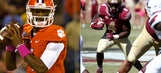 ACC Stock Watch: One of league's biggest stars steals show in Week 7