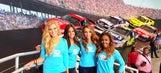 2014 NASCAR Sprint All-Star Race