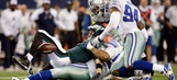 For once, defense gives Cowboys a chance but offense flubs it