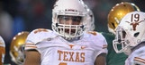 10 players to watch in Big 12 bowls